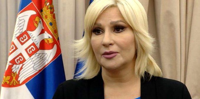 Zorana-Mihajlovic-678x381