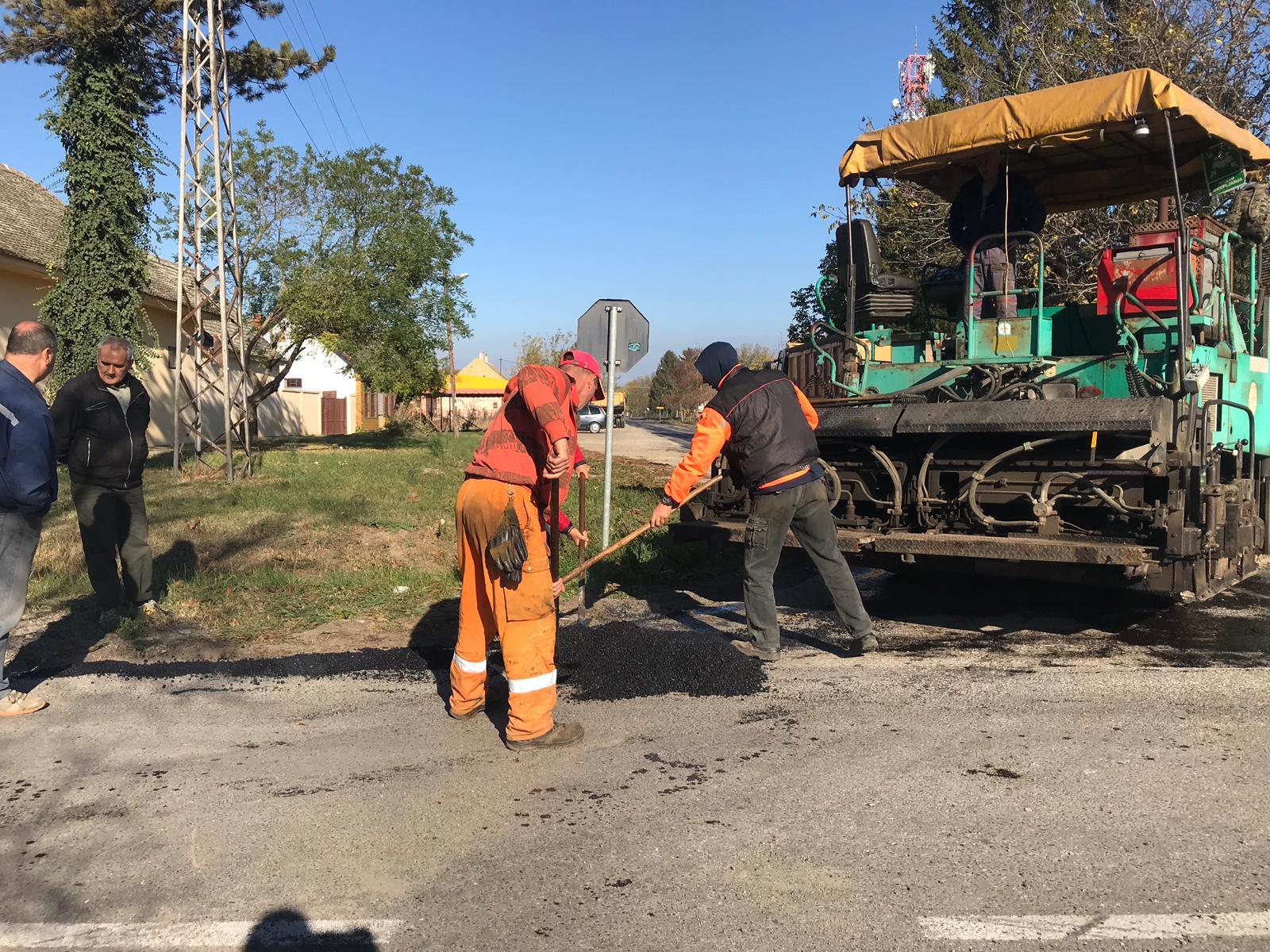 asfaltiranje-Kruščić-4