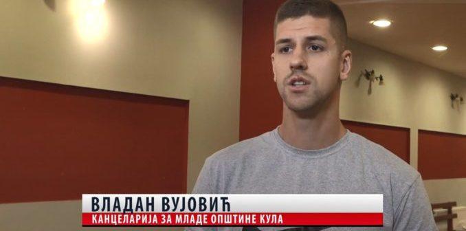 vladan-vujović-kzm-678x381