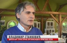 vladimir-stanković-678x381