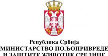 ministarstvo_poljoprivrede-i-zaštite-životne-sredine