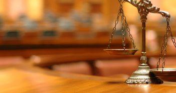 besplatna-pravna-pomoć