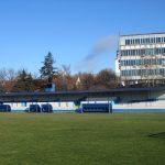 """Stadion """"Milan Sredanović"""""""