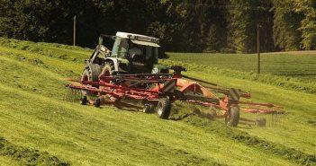 radionica-za-poljoprivrednike