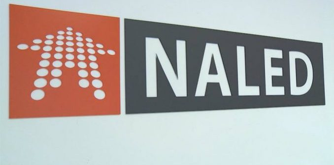 Naled-678x382 (1)