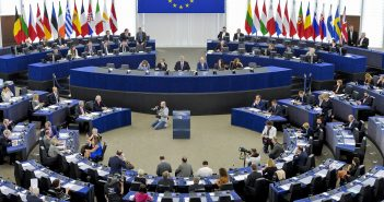 Opening the debate on BREXIT