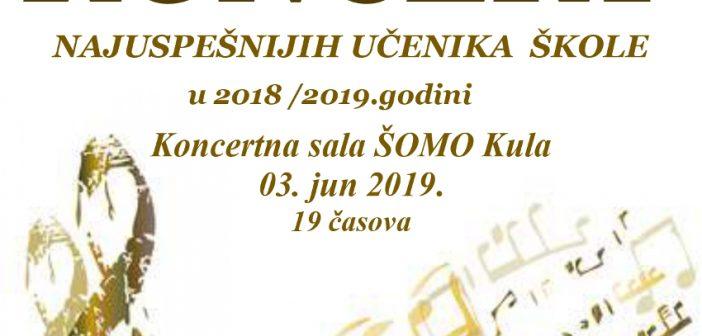 Koncert-I-Zavrsni-takmicari-03-06-2019