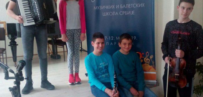 muzicka_skola