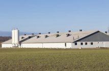 subvencije-za-izgradnju-farme-620x330
