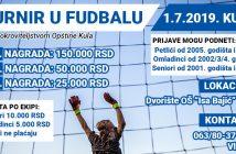turnir-mali-fudbal