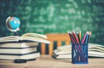 obrazovanje