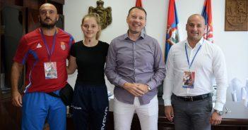 aleksandra_tepavac_kod_damjana