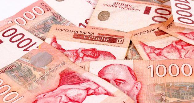 dinari_160715_tw630