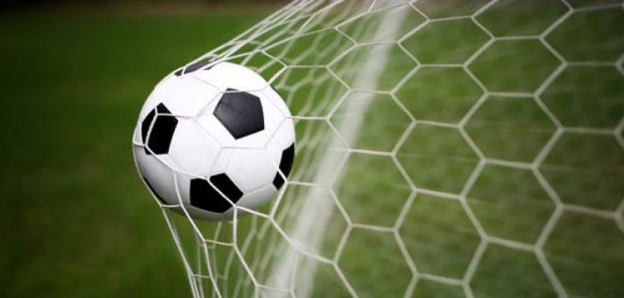 fudbal-gol-890x395_c
