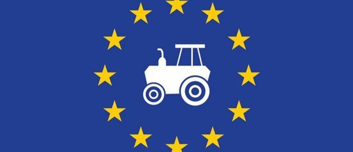 traktori-slikaq-735x303