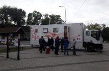 crveni_krst_sivac