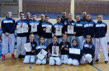 Svih15-takmičara-i-4-trenera