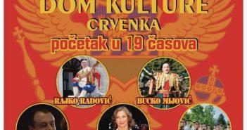 crnogorsko_vece