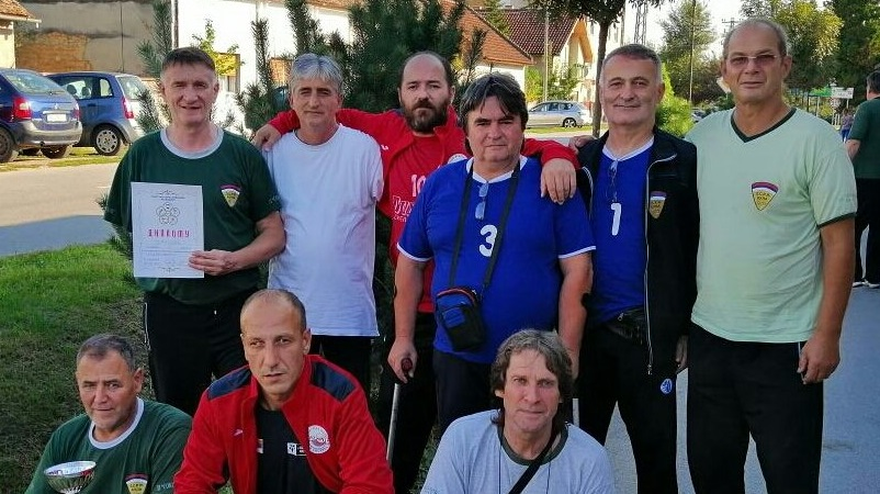 sportisti invalidi opstina Kula 1