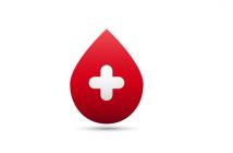 krv (1)