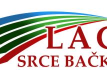 lag logo 2019