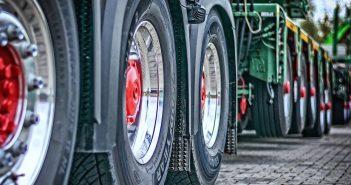 truck-2920533_1280 (1)