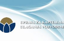 uprava-za-kapitalna-ulaganja-vojvodine