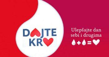 davanje-krvi-702x336