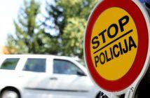 saobracajna_policija-2
