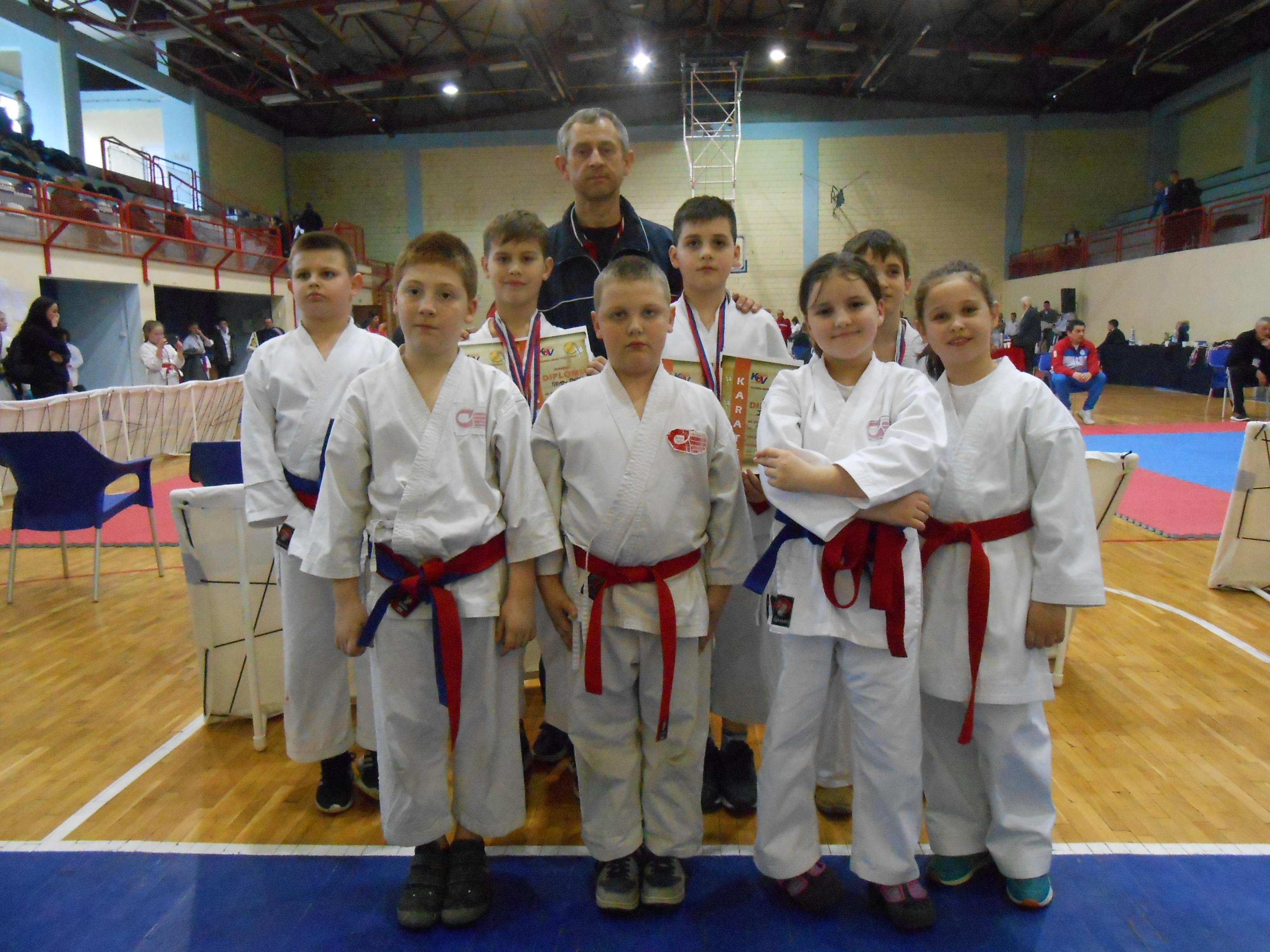 karate crvenka1