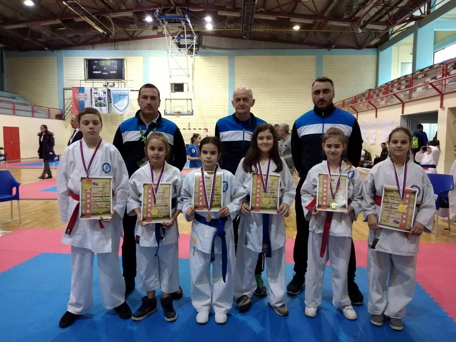 karate hajduk2