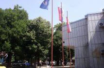 opstina-kula-1