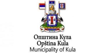 opstina_kula_grb (1)