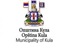 opstina_kula_grb