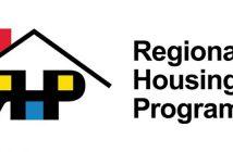rhp-logo-web-825x350
