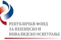 fond_za_penzisko_080720