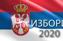 izbori_2020