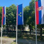 Александра Гаговић нова начелница Општинске управе Кула